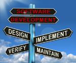 News_strategische_IT_Entwicklung