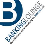 Logo_Bankinglounge
