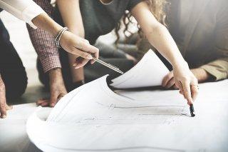 Baufinanzierung online mit aUIC