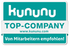 Bild stat_Karriere_top_company_kununu