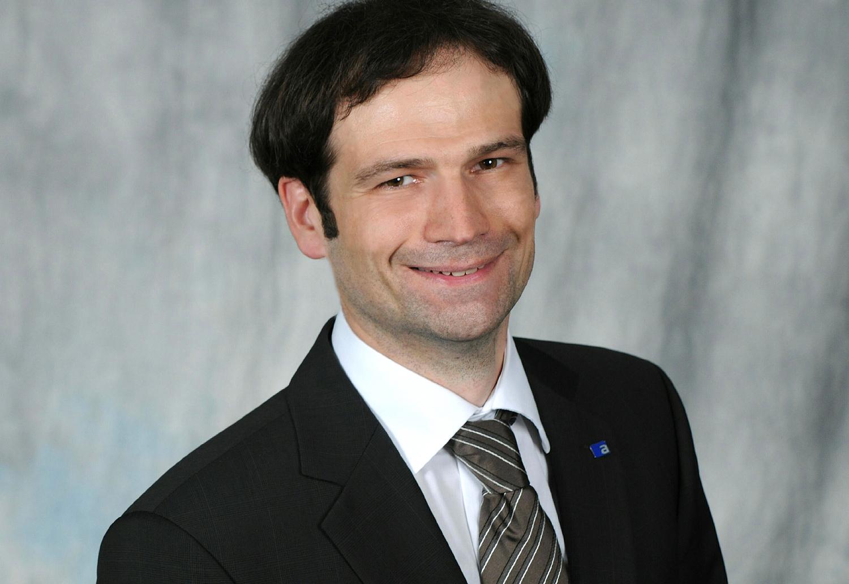 Holger Sinning