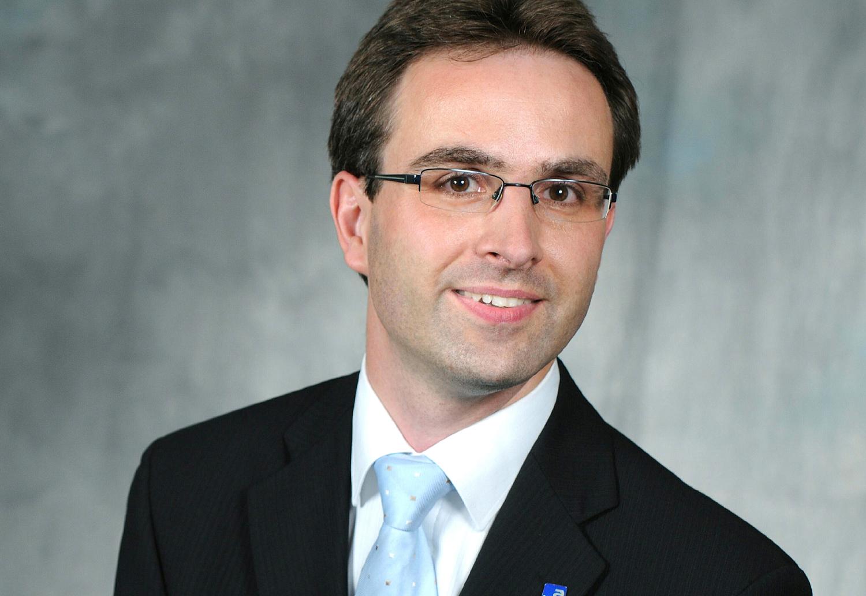 Dr. Lars Werner