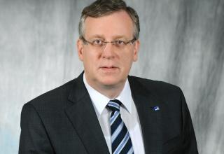 Peter Sobzcak
