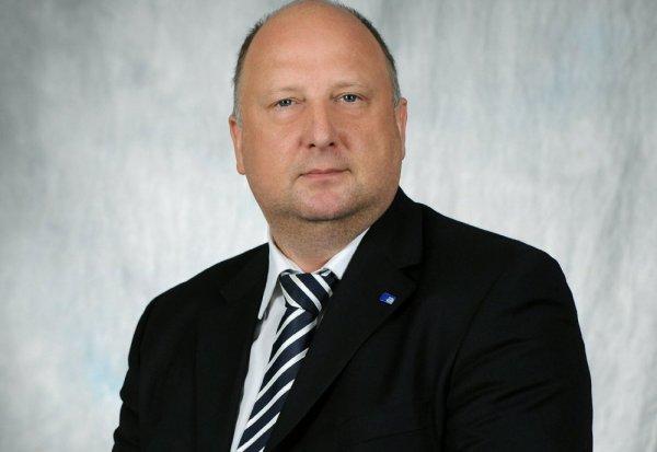 Claus Stielenbach