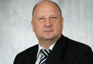 Claus_Stielenbach