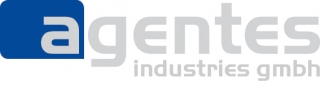 agentes industries GmbH