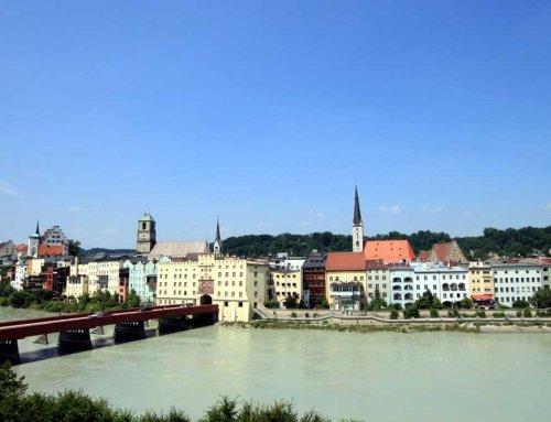 Kreis- und Stadtsparkasse Wasserburg am Inn neuer Kunde der agentes solutions GmbH