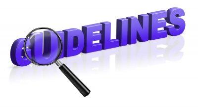 News_Richtlinien_MiFID II