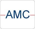 LOGO_AMC