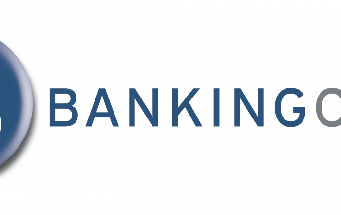 LOGO_Bankingclub