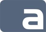 Logo_a_solo