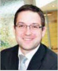 Peter Stegmeier