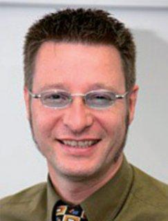 Rainer Jaudes