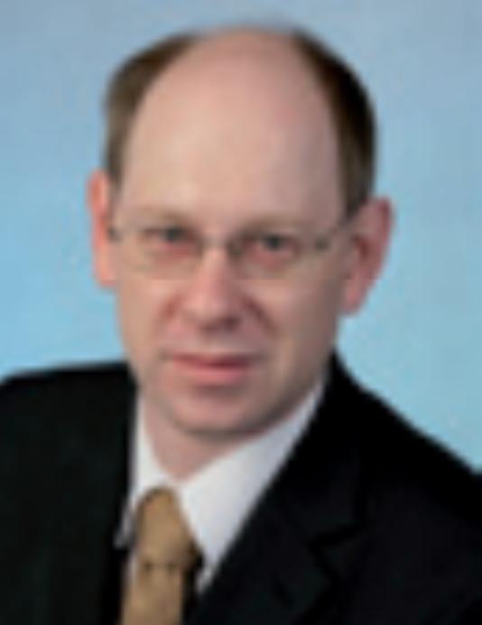 Rudolf Naßl