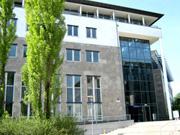 Standort München