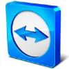 Online-Präsentation per TeamViewer