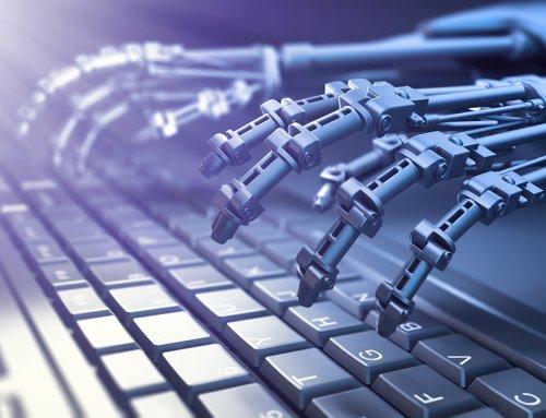 Pressemitteilung: Den Weg in die Digitalisierung ebnen
