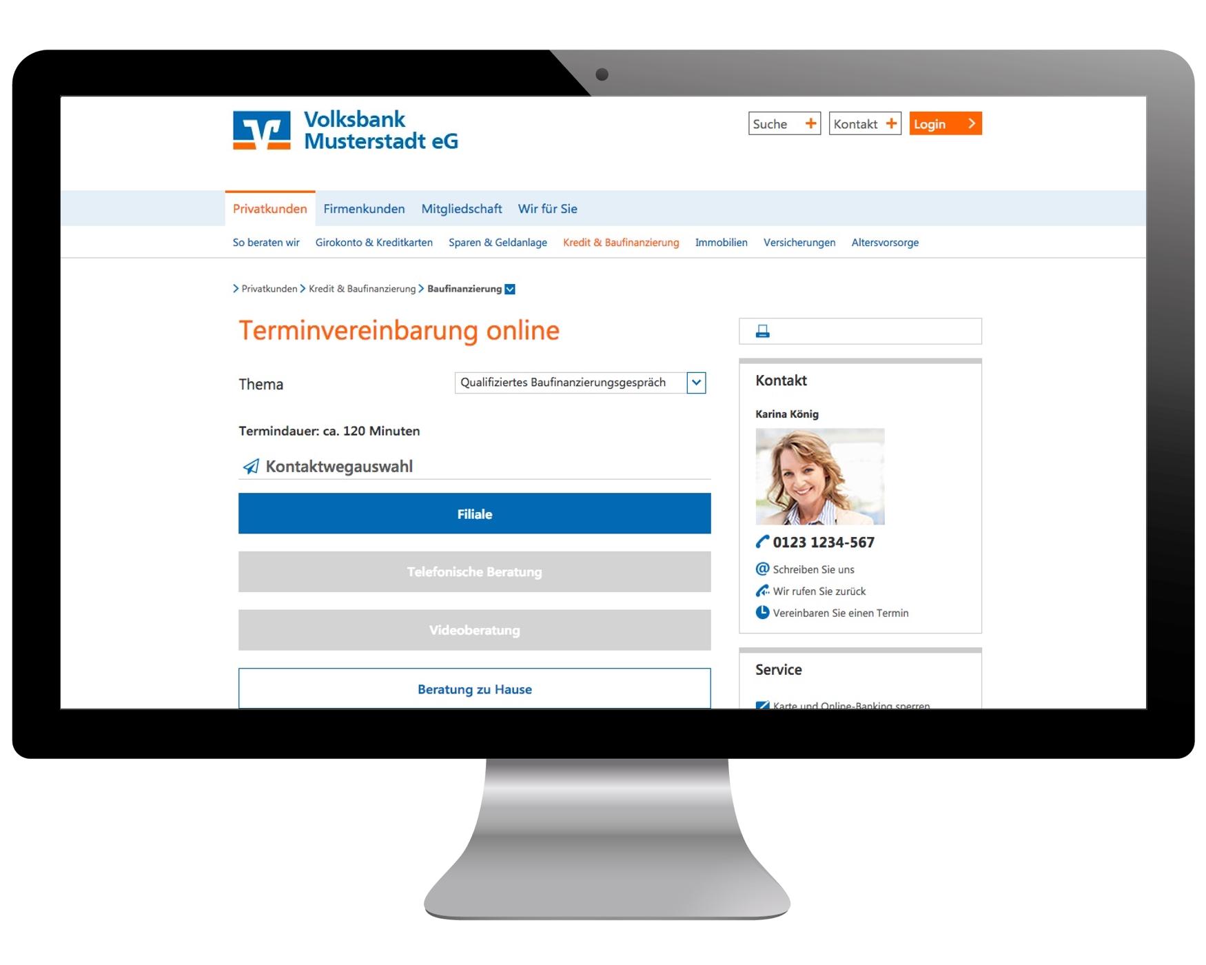 Online Terminvereinbarung Mit Auic Agentes Unternehmensgruppe