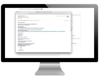 aUIC Online Terminvereinbarung5