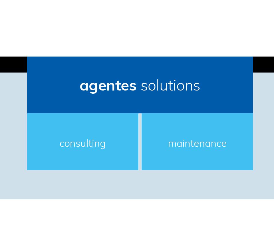 agentes_Geschaeftsfelder_solutions