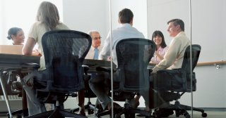 Success Story Potsdam