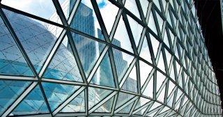 Success Story Frankfurt