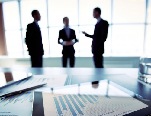 Risk Parameter Analysis der agentes unterstützt Hallertauer Volksbank eG im Kreditgeschäft
