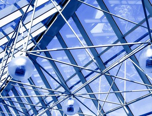 Erfolgreiche Migration der Risk Parameter Analysis (aRPA) bei der Volksbank eG Hildesheim-Lehrte-Pattensen