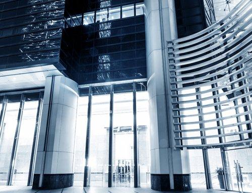 Volksbank Kaiserslautern eG implementiert zentrale Serverlösung der agentes zur revisionssicheren Verwaltung von IDV-Anwendungen