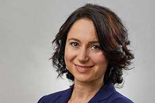 Claudia Di Chio