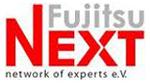 Logo_fujitsu next