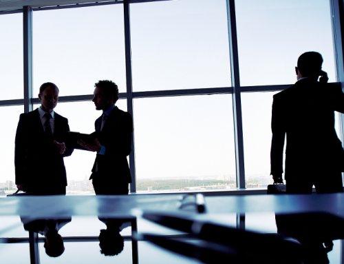 VR Bank Südpfalz eG implementiert Terminvereinbarung online von agentes und emnicon